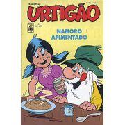 -disney-urtigao-009