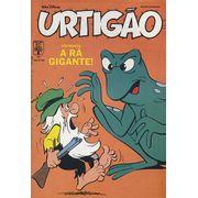 -disney-urtigao-017