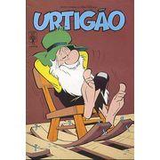 -disney-urtigao-021