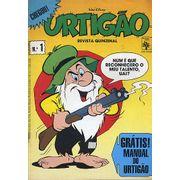 -disney-urtigao-001