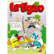 -disney-urtigao-059