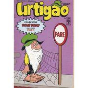 -disney-urtigao-078