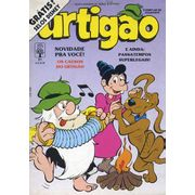 -disney-urtigao-081