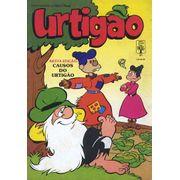 -disney-urtigao-091