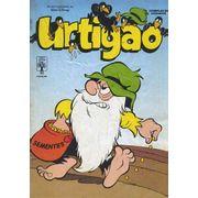 -disney-urtigao-092
