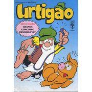 -disney-urtigao-090