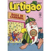 -disney-urtigao-097