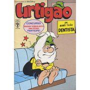 -disney-urtigao-098