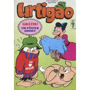 -disney-urtigao-082