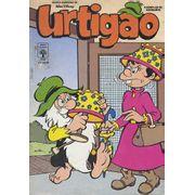 -disney-urtigao-102