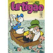 -disney-urtigao-103