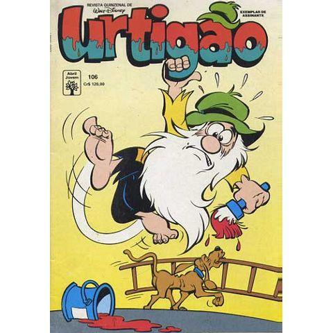 -disney-urtigao-106
