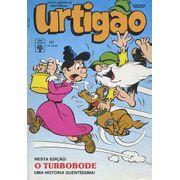 -disney-urtigao-107
