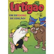 -disney-urtigao-108