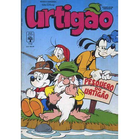-disney-urtigao-112