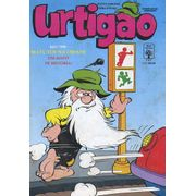 -disney-urtigao-117