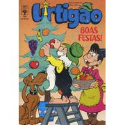 -disney-urtigao-120