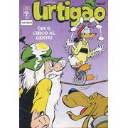 -disney-urtigao-136
