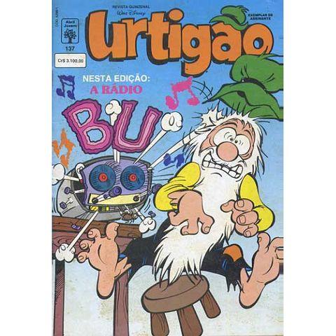 -disney-urtigao-137