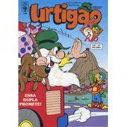 -disney-urtigao-129