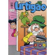 -disney-urtigao-130