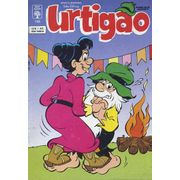 -disney-urtigao-132