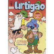 -disney-urtigao-134
