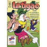-disney-urtigao-155