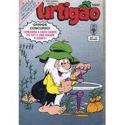 -disney-urtigao-141