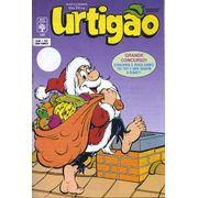 -disney-urtigao-143