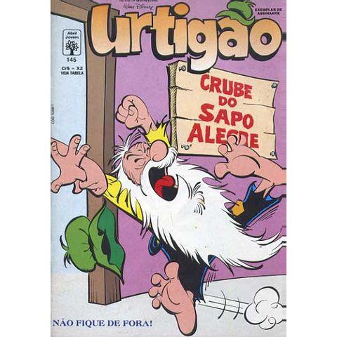-disney-urtigao-145