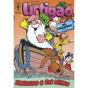 -disney-urtigao-148