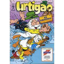 -disney-urtigao-153
