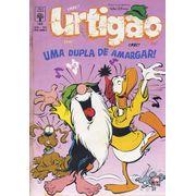 -disney-urtigao-160