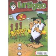 -disney-urtigao-2-s-03