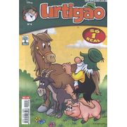 -disney-urtigao-2-s-06