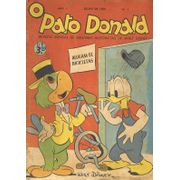 -disney-pato-donald-0001