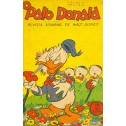 -disney-pato-donald-0026