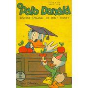 -disney-pato-donald-0028
