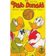 -disney-pato-donald-0042