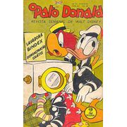 -disney-pato-donald-0040