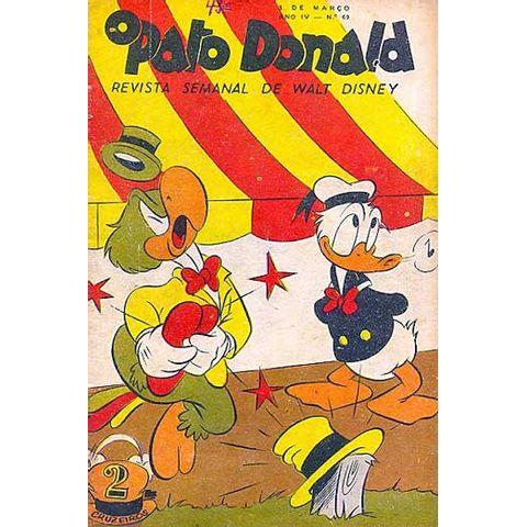 -disney-pato-donald-0069