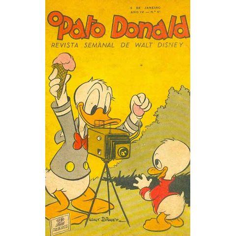 -disney-pato-donald-0061