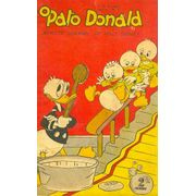 -disney-pato-donald-0046