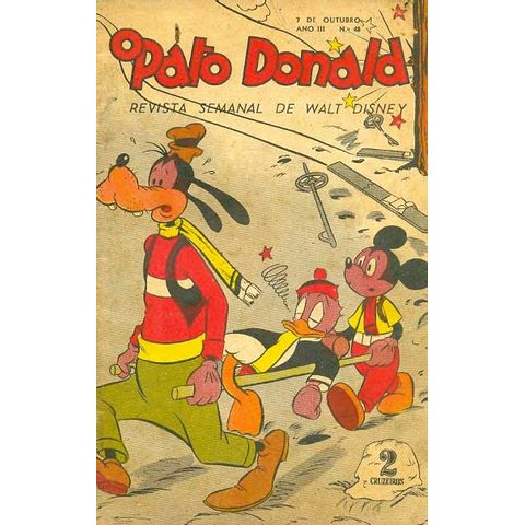 -disney-pato-donald-0048