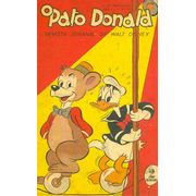 -disney-pato-donald-0052