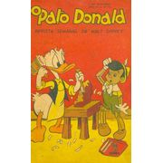 -disney-pato-donald-0056