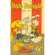 -disney-pato-donald-0057