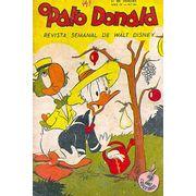 -disney-pato-donald-0064