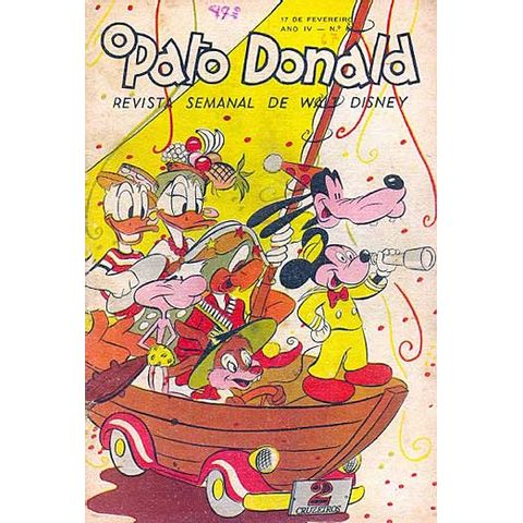 -disney-pato-donald-0067